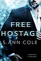 Free Hostage