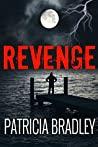 Revenge (Memphis Cold Case #1.5)