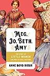 Meg, Jo, Beth, Am...