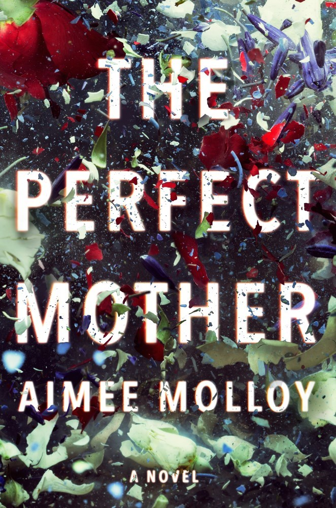 1556af995 The Perfect Mother by Aimee Molloy