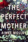 The Perfect Mother audiobook review