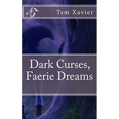 Dark Faerie Dreams