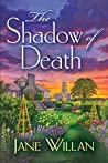 The Shadow of Death (Sister Agatha and Father Selwyn Mystery #1)