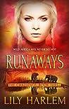 Runaways (The Challenge #3)