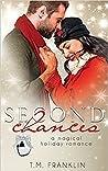 Second Chances (Second Chances, #1)