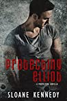 Protecting Elliot (The Protectors #9.5)
