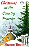Christmas at the Country Practice: A Bramblewick Novel