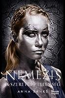 Nemezis - A szeretett ellenség  (Nemesis #1)