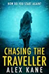 Chasing the Traveller