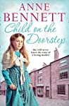 Child on the Doorstep (McCluskey Saga #2)