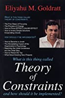 Theory of Constraints and How it Should be Implemented