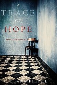 A Trace of Hope (Keri Locke #5)