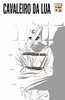 Cavaleiro da Lua, Vol 4: Bem-vindo ao novo Egito