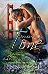 Awakened by Time (Thistle & Hive #8)