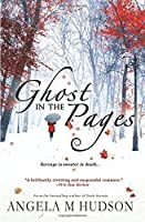 Ghost in the Pages