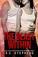 The Beast Within (Conversion, #5)