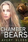 Chamber of Bears (The Dawn of Man: Peta's Story Book 2)