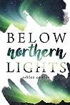 Below Northern Lights