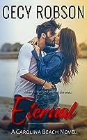 Eternal (Carolina Beach, #2)