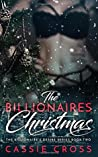 The Billionaire's Christmas (The Billionaire's Desire)