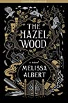 The Hazel Wood: Chapter Sampler