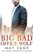 The Big Bad Office Wolf (Kings of the Tower #1)