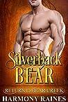 Silverback Bear (Return to Bear Creek #10)