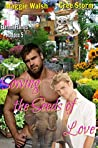 Sowing The Seeds Of Love (Eternal Flames Maddox #5)