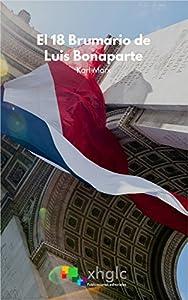 El 18 Brumario de Luis Bonaparte