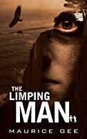 The Limping Man (The Salt Trilogy, #3)