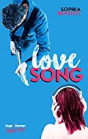 Love song (New Way)