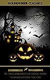 50 Halloween Stor...