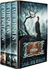 The Death Series; Boxed Set (Death, #1-3)