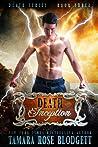 Death Inception (Death, #3)