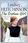 The Orphan Girl (Black Country #4)