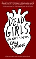 Dead Girls and Other Stories