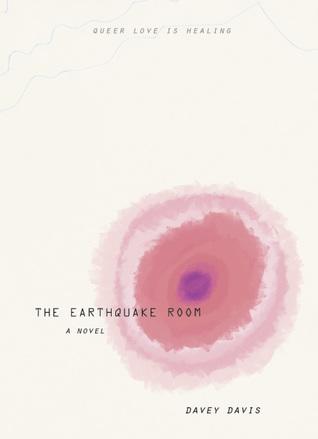 the earthquake room