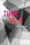 Tube Talk: Big Ideas in Television