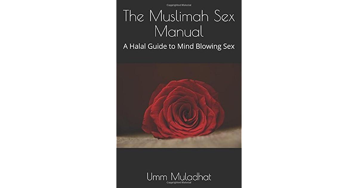 Superb Muslimah Azharian Manual Guide