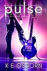 Pulse (The Luminous Rock Series, #1)
