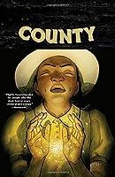 Harrow County Volume 6: Hedge Magic