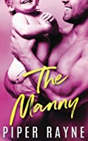 The Manny (Dirty Truth) (Volume 1)