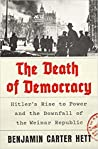 The Death of Demo...