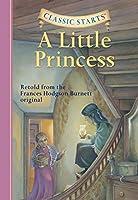A Little Princess (Classic Starts™ Series)