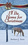 I'll Be Home for Christmas (Sleigh Bells Ring)