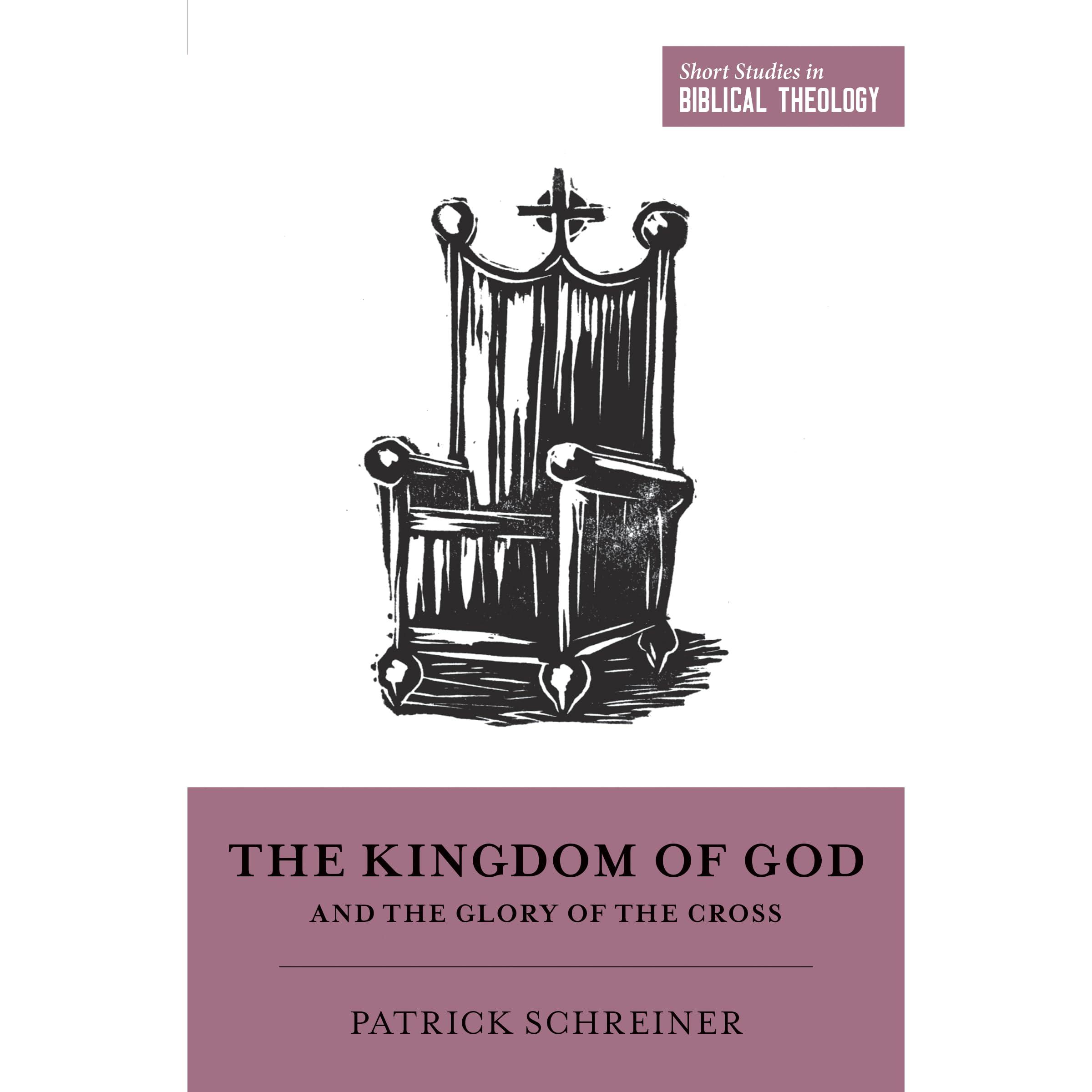Biblical Wisdom Literature Pdf