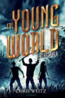 The Young World 3 - Genkomsten