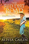 The Red Dirt Road (Woodlea, #2)