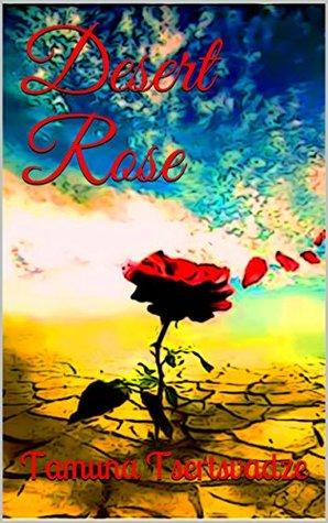 Desert Rose  pdf