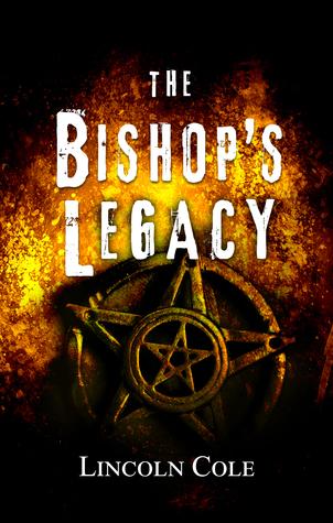 The Bishop's Legacy